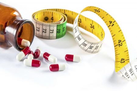 مزایای عالی کپسول مانگو اسلیم برای کاهش وزن