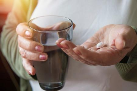 موارد مصرف و عوارض جانبی قرص پنبوتولول