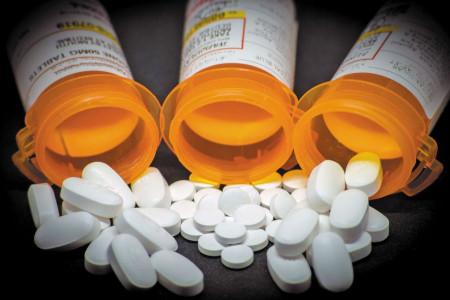 اطلاعات دارویی کامل قرص ایندیناویر