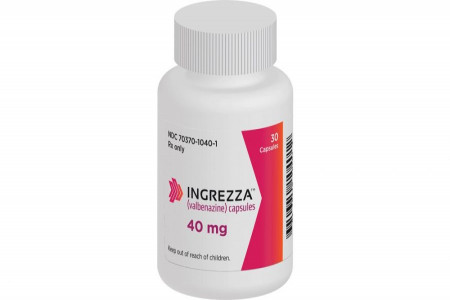 فواید درمانی و عوارض احتمالی کپسول والبنازین