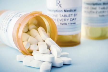 آشنایی با مزایای درمانی سیکلوپنتیازید