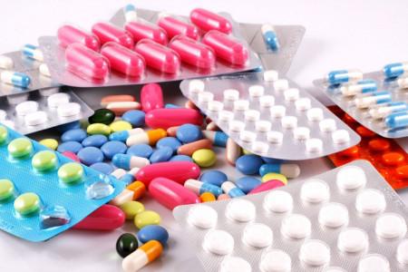 اثربخشی و عوارض داروی سدیم فوسیدات