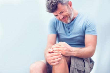 آشنایی با روشهای پیشگیری و درمان درد زانو