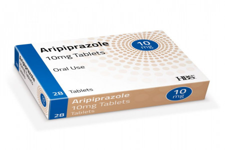مزایای درمانی و عواض جانبی بایوپیپرازول