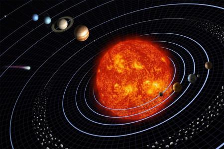 واقعیت های جذاب در رابطه با سیاره زهره