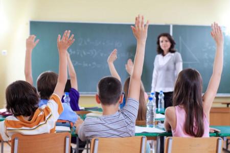 چگونه تدریس کنیم؟ بهترین روش ها برای تدریس