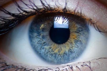 پیوند قرنیه چشم : پیوند قرنیه در چه شرایطی انجام میشود ؟