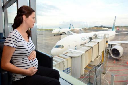 مسافرت با هواپیما و سوالات مهم در این رابطه + پاسخ کارشناسان