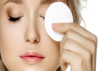 کارایی گلیکولیک اسید در زیبایی پوست چیست ؟