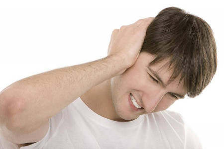 چسبندگی گوش یا اتواسکلروز چیست ؟