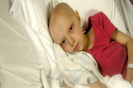 سرطان نور بلاستوما : علت و درمان قطعی نوروبلاستوم در کودکان