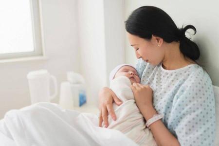 درمان سرماخوردگی خانگی و گیاهی مادر شیرده در طب سنتی