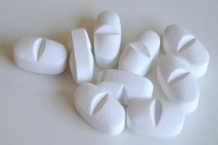 اطلاعات دارویی دقیق درباره داروی نادولول