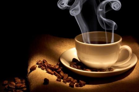 تعبیر و تفسیر شکل عروس در فال قهوه