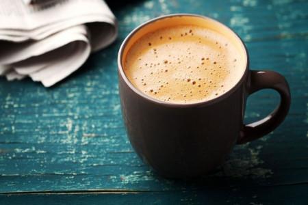 دیدن تصویر گرگ در فال قهوه نشانه چیست ؟