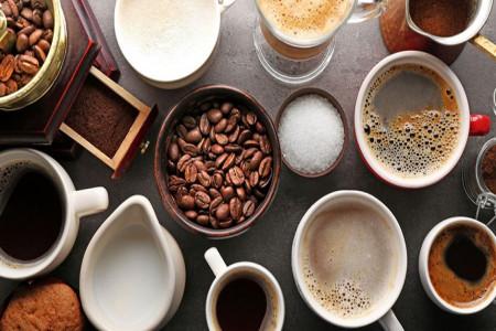 تعبیر و تفسیر اعداد در فال قهوه چیست ؟