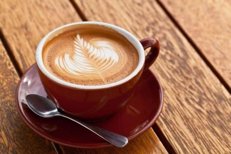 دیدن تاج در فال قهوه نشانه چیست ؟