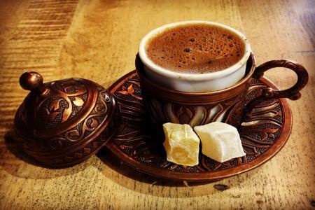 ابر در فال قهوه نشانه چیست ؟