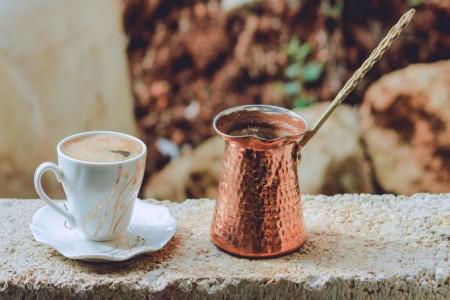دیدن پروانه در فال قهوه نشانه چیست ؟