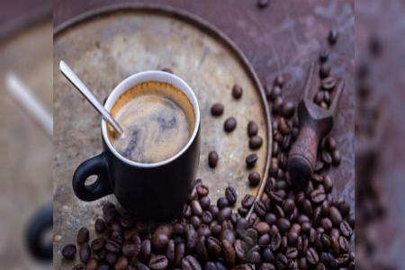 بز در فال قهوه نشانه چیست ؟