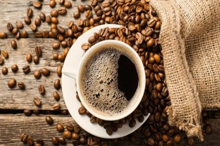 تصویر اسب سوار در فال قهوه چه معنایی دارد ؟