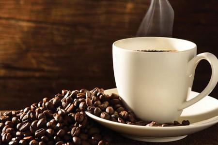شیر در فال قهوه نشانه چیست ؟