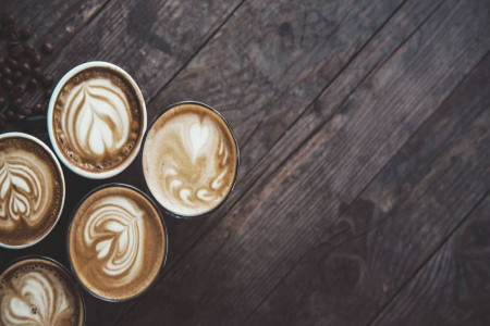 دلفین در فال قهوه چه تعبیری دارد ؟