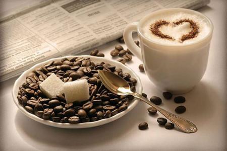 سرباز در فال قهوه چه تعبیری دارد ؟