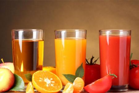 نوشیدنی حاوی الکترولیت : معرفی انواع نوشیدنی برای حفظ الکترولیت