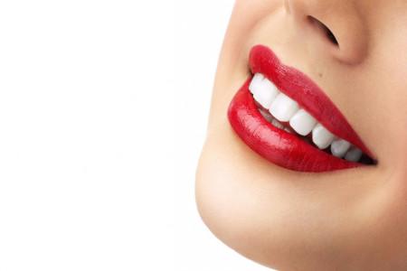 پرکردن دندان با مواد سفید خوبه یا سیاه ؟