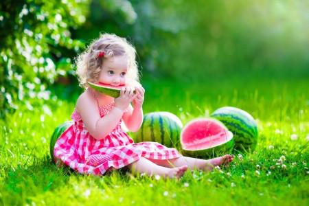 راههای تشخیص حساسیت به هندوانه