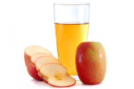 خوردن سرکه سیب : بخور نخورهای مصرف سرکه سیب
