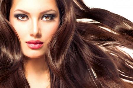 فواید و کاربردهای جادویی دارچین برای مو