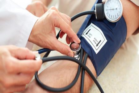 خطرات فشار خون پایین