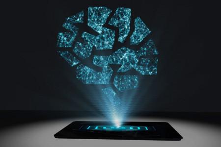 تکنولوژی هولوگرام چیست و چگونه ایجاد می شود ؟