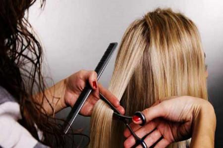 کوتاه کردن مو و ناخن در چه روزهایی از ماه قمری مناسب است ؟