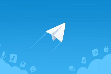 چگونه لینک جوین تلگرام بسازیم ؟