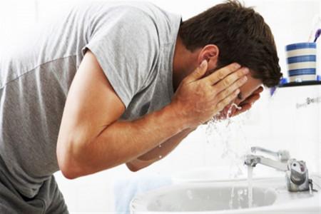 توصیه اسلام درباره نظافت و آراستن مردان چیست ؟