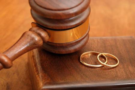 آیا طلاق غیابی با آدرس اشتباه امکان پذیر است ؟