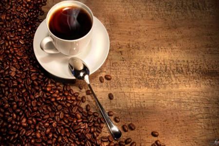 عوارض رژیم قهوه برای لاغری : چگونه قهوه باعث کاهش وزن میشود ؟