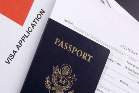 مراحل اخذ ویزای مسافرتی و توریستی بلاروس