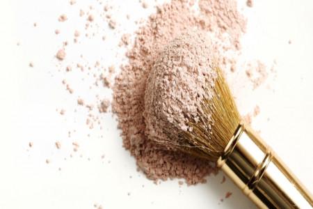 چگونه بهترین رنگ فاندیشن یا کرم پودر پوست خود را انتخاب کنیم ؟
