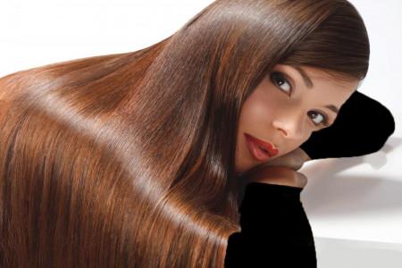 12 ترکیب رنگ جادویی برای ساخت انواع رنگ موی عسلی