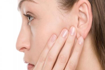 علل و راههای درمان عفونت اوتیت گوش خارجی