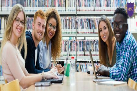 بررسی هزینه های زندگی دانشجویی در استرالیا