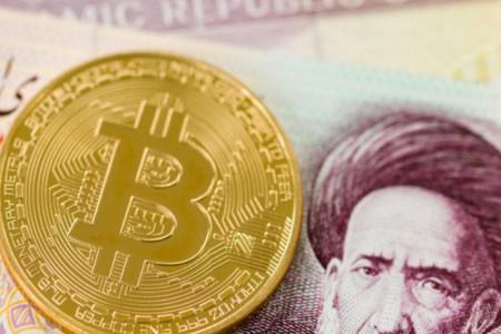 حکم شرعی بیت کوین : آیا معاملات بیت کوین (Bitcoin) منع شرعی دارد؟