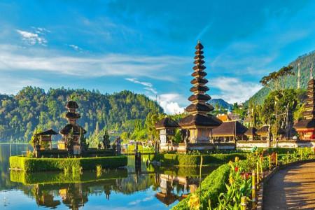 بررسی تمام هزینه های سفر به بالی از هتل تا خرید لباس
