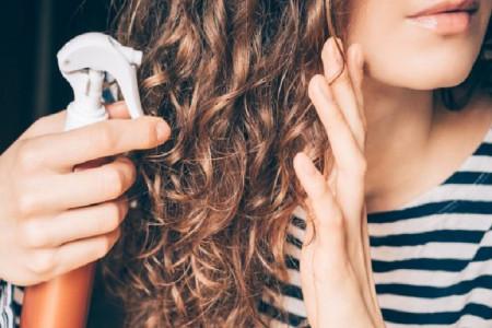 توصیه های کلیدی برای حفظ حالت موها
