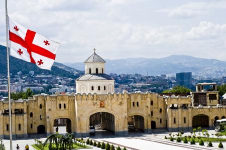 بهترین زمان سفر به گرجستان از نظر هزینه و آب و هوا