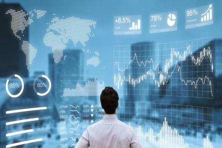 تفاوت بازار بورس و فرابورس چیست ؟